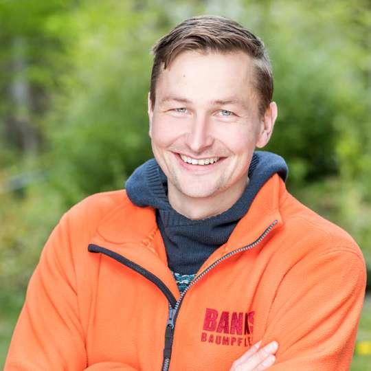 Simon Härtig